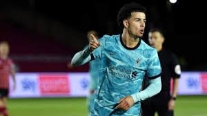 Lincoln City v Liverpool - A Liverpool Perspective