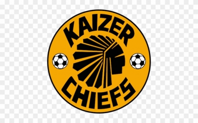 A To Z: Kaizer Chiefs