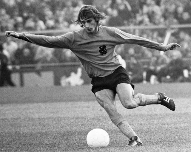 Image result for rob rensenbrink 1978 final miss