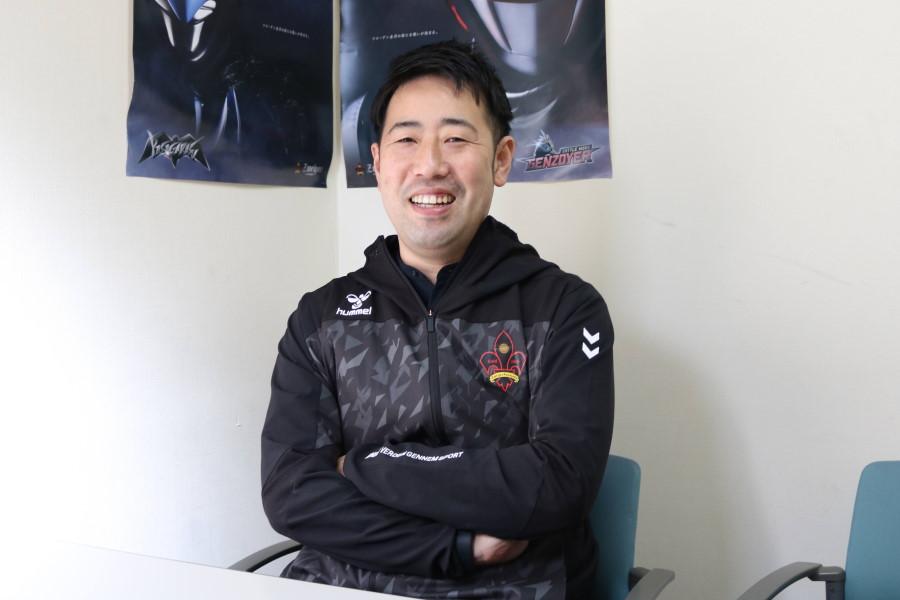 "J2金沢、異例の""アパレルショップ戦略""の意味 クラブへの「入口をどう作るか」 - 記事詳細|Infoseekニュース"