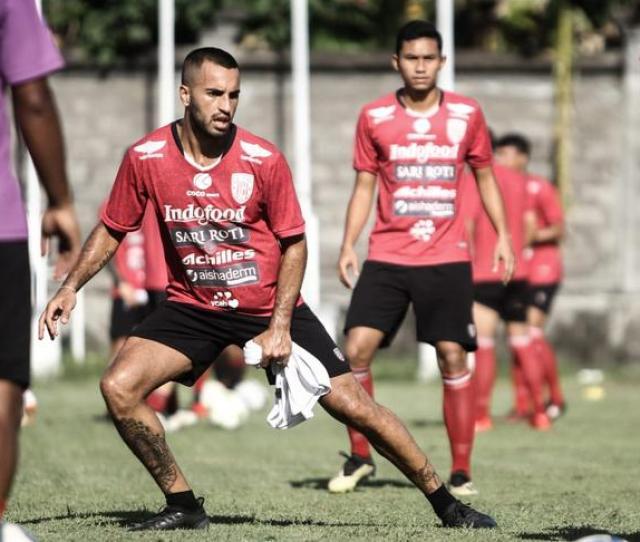 Pemain Termahal Di Liga   Pesepak Bola Indonesia Di Nomor