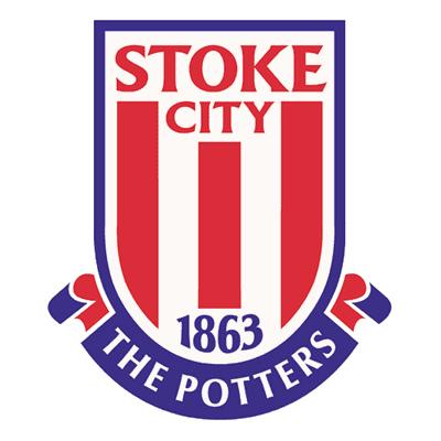 Stoke-City-FC49320