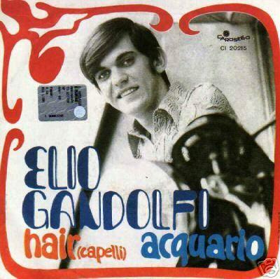 elio_gandolfi_capelli_acquario