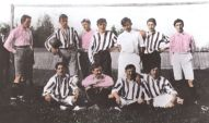 maglia juventus notts county