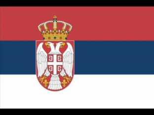 Ljajic non canta l'inno, cacciato dal raduno della nazionale serba da Mihailovic