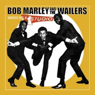 bob marley and the wailers ska
