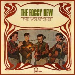 foggy_dew_LP labum disco