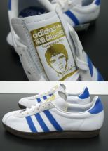 Adidas-Noel_gallagher manchester city