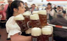 birra e sesso per la nazionale tedesca ad euro 2012