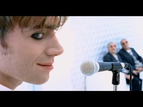 Musica e calcio con Liam Gallagher e Damon Albarn