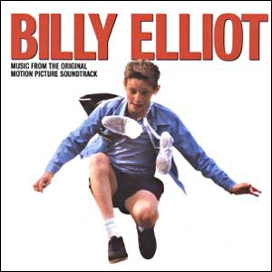 Billy-Elliot-vcdfront