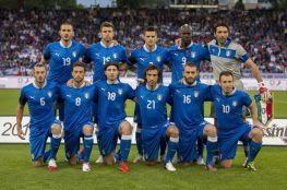 Italy+Euro+2012
