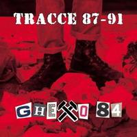 ghetto84-tracce 87-91