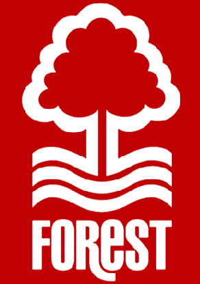 nottingham forest logo hooligans