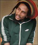 Bob+Marley