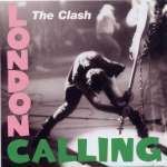 london-calling-clash-lp-vinile