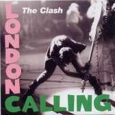 london-calling-clash-lp-vinile