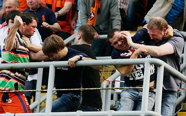 tafferugli-dundee-united-vs-dinamo-moscow-2-8-2012