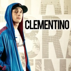 ClementinoQ