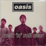 Oasis-Rock-N-Roll-Star
