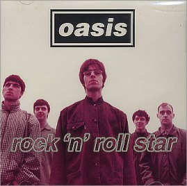 Oasis-Rock-N-Roll-Star