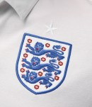 Three-lions-shirt
