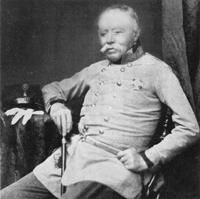 maresciallo josef Radetzky