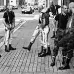 skinheads liam gallagher