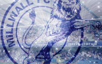 Millwall-logo