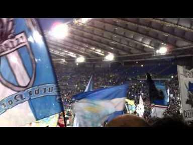 Lucio Battisti musica e calcio con la lazio ed i giardini di marzo