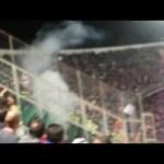 Palermitano tira la torcia, match contro il Catania