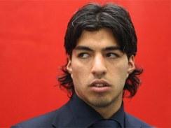 Luis-Suarez liverpool