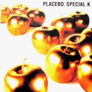 Placebo-Special-K-cover