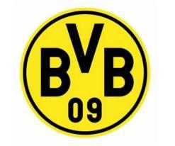 bvb 09 logo