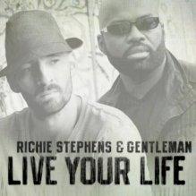 liveyourlife-gentleman-richiestephens