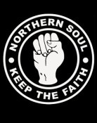 northern-soul-keep the faith
