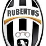 rubentus