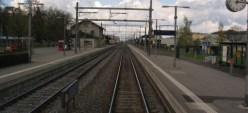 stazione-St.Gallen-Winkeln
