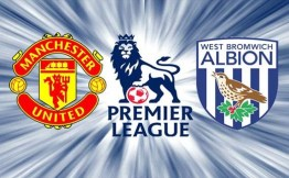 Manchester-United-vs-West-Bromwich