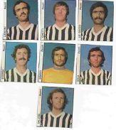 ascoli 1975
