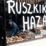 ungheresi anti russi