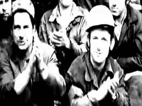 Lo Shakhtar Donetsk ed i martelli incrociati della working class