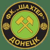 Shakhtar-Donetsk-logo