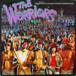 warriors locandina 1979
