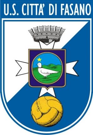 Logo US Città di Fasano