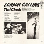 clash_london_calling-retro 45 giri