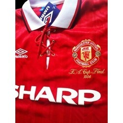 manchester-united-1994-fa-cup-final-shirt