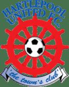 Hartlepool_United_FC