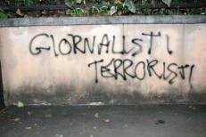 giornalisti-terroristi