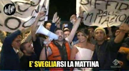 pio_amedeo_claudia_galanti_coro_ultras